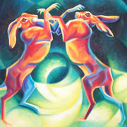 Mad-March-Hares-TN