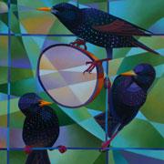 StarlingsTN