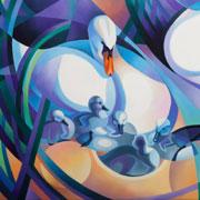 Swans-TN