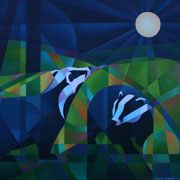 Badgers-and-full-moonTN