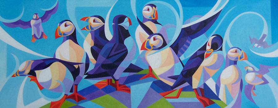 Cavalcade-of-Puffins-home