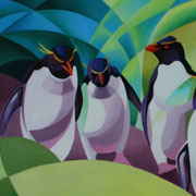 Rockhopper-penguins-TN