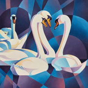 Ballet-of-Swans-TN