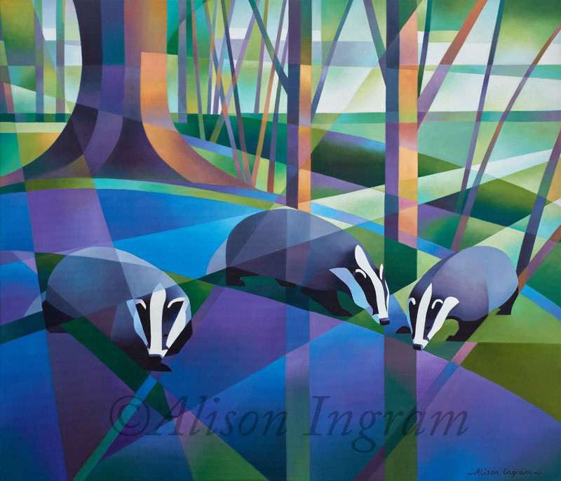 April-Sunrise-Badgers