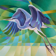 Heron-taking-flightTN