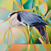 Stretching-Heron-TN