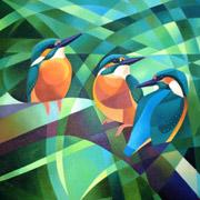 Young-Kingfishers-TN