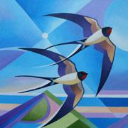 Swallows-TN