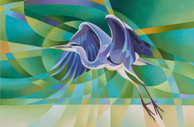 Heron-taking-flightgallery