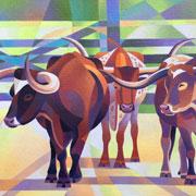 Texas-LonghornsTN