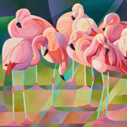 A-Flamboyance-of-Flamingos-TN
