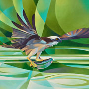 Osprey-fishing-TN